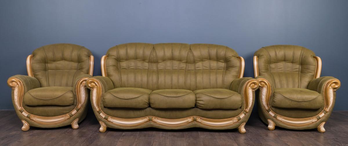 "Комплект мебели ""Джове"", со склада"