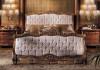 Ліжка Бароко