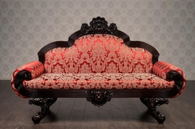 """Купить диван софу """"Барселона"""", В наличии"""
