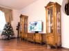 """Комплект классической мебели в гостиную """"Регина"""", на заказ"""