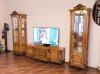 Мебель для гостиной Тумба Регина