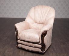 """Мягкое кресло """"Кармен"""", на заказ"""