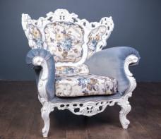 """Мягкое кресло """"Мадонна"""", в наличии"""