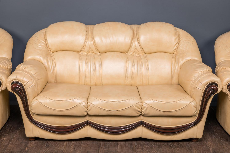 """Купить комплект мебели """"Мальта"""" В наличии"""