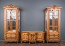 """Комплект мебели """"Регина"""" В наличии"""
