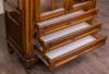 Мебель для гостиной Шкаф Регина