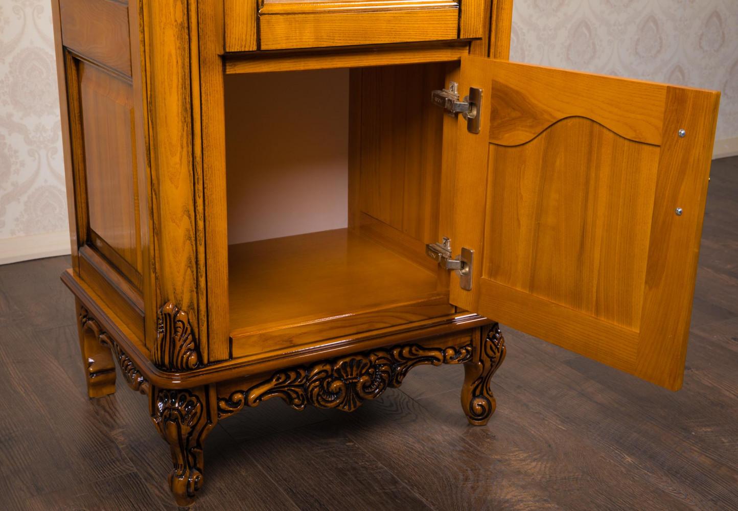 """Мебель для гостиной Горка """"Регина"""""""