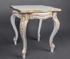 """Італійський столик в стилі Барокко """"Луїджі"""", на замовлення"""