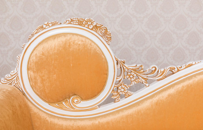 Прямий диван Софа 2 В наявності