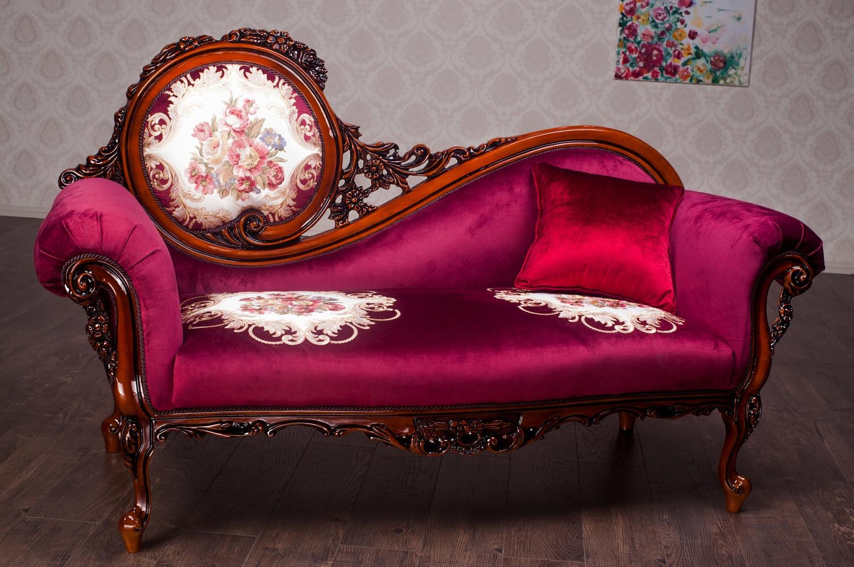 Декоративная Подушка для мебели №1