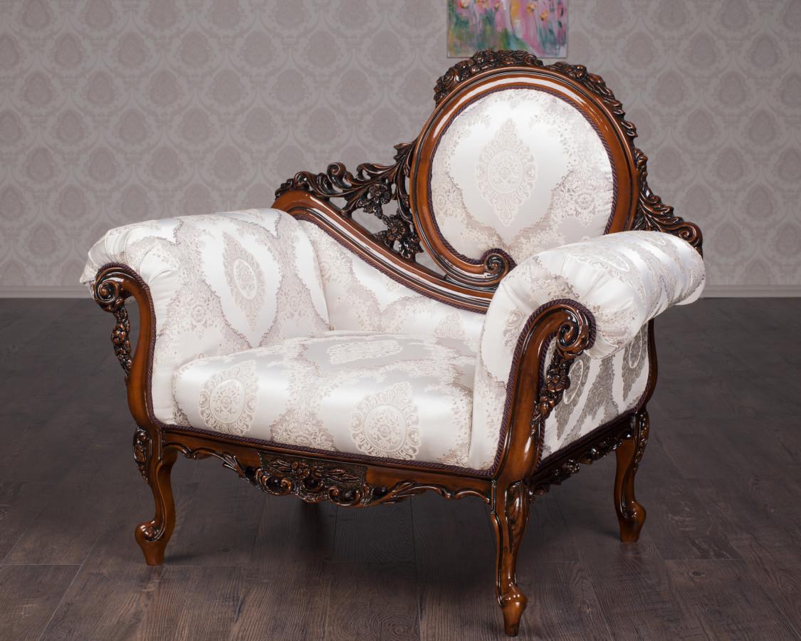 Мебель украинского производства на экспорт