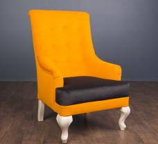 """Класичне м'яке крісло """"Валенсія"""""""