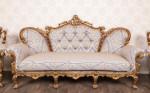 """Комплект мебели Барокко """"Белла"""""""