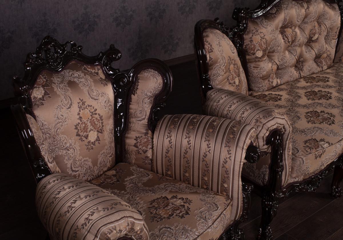 Меблі в наявності в Києві