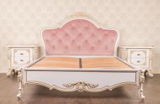 "Спальня Барокко ""Фабиана"""