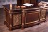 Элитная мебель в кабинет руководителя