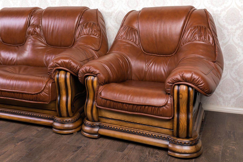 """Комплект мебели """"Гризли"""" - В наличии"""