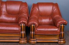 Кресло Гризли В наличии
