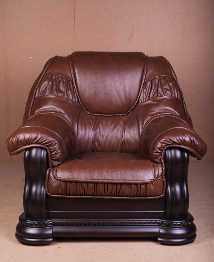 Комплект мебели Гризли – надежность и комфорт