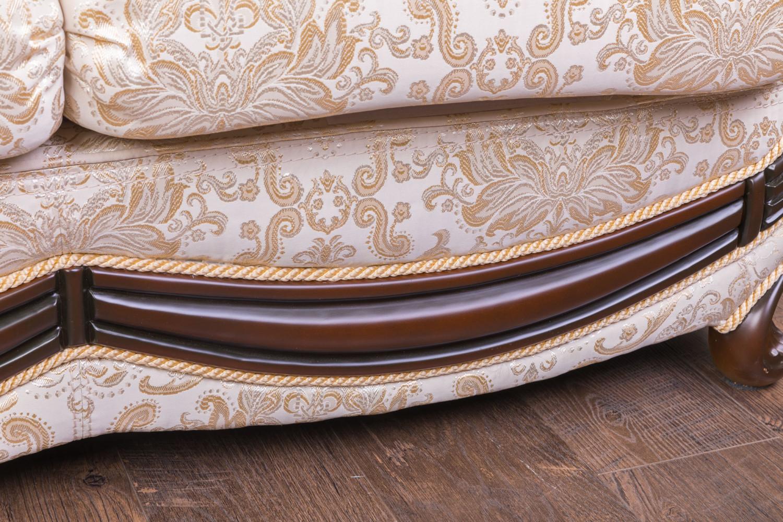 """Двухместный диван """"Джове"""", в наличии"""
