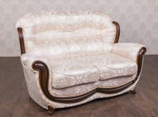 """Двомісний диван """"Джове"""", розпродаж"""