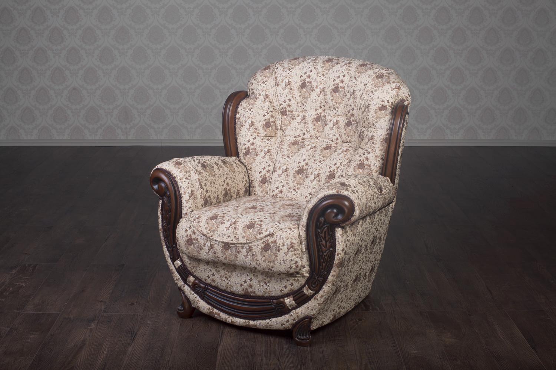 Купити Комплект Джове, чотиримісний диван і два крісла в наявності