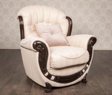 """Мягкое кресло """"Джове"""" в наличии"""