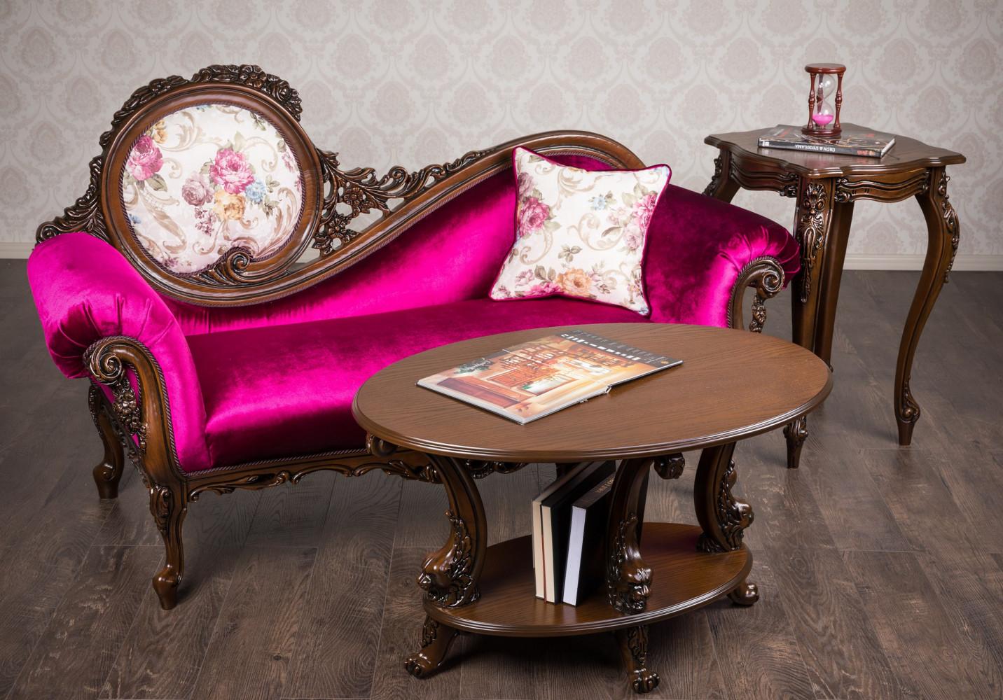Комплект мебели Барокко нр.1