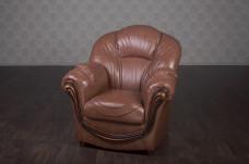 """М'яке крісло """"Мальта"""""""