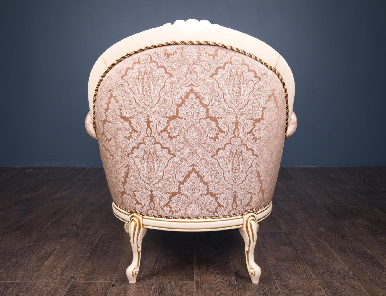 Купить комплект мягкой мебели Ника в наличии