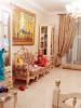 Мебель для гостиной Горка Регина