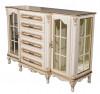 Мебель для гостиной Буфет Регина