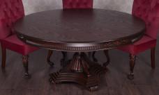 "Обеденный стол ""Монако"""