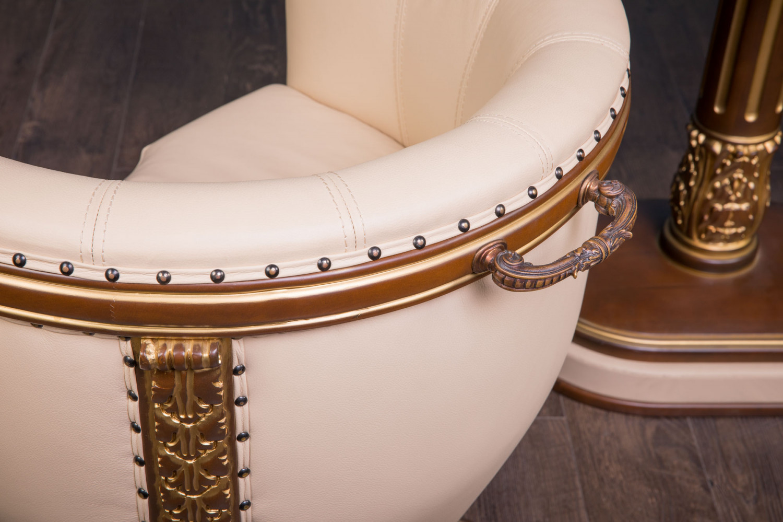 """Купити комплект Стіл і два крісла """"Тет-А-Тет"""" В наявності"""