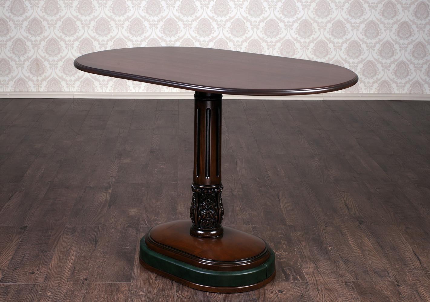 """Купити столик для переговорів """"Тет-а-Тет"""" на замовлення"""