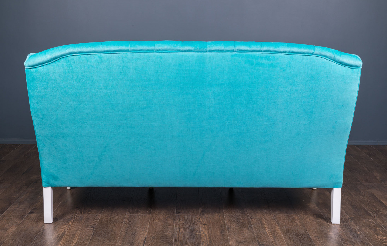 Прямой диван Вальтер