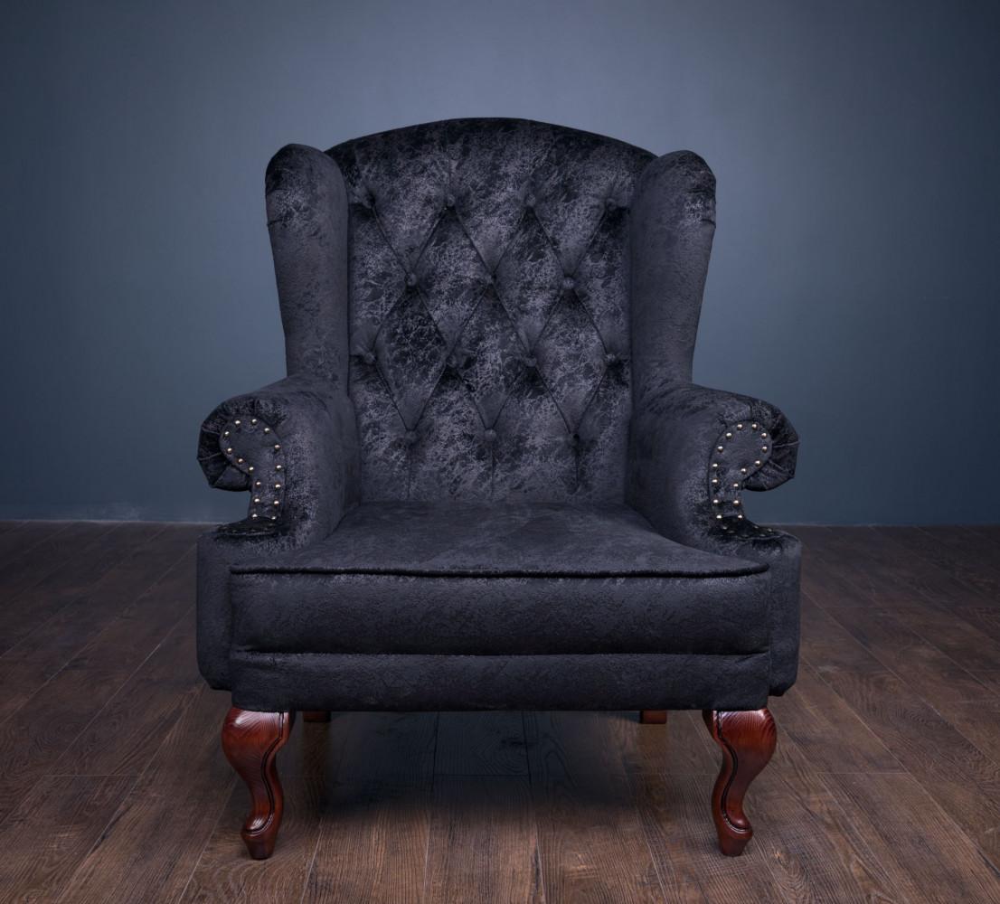 М'яке крісло Вальтер