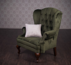 """Кресло """"Вальтер"""" В наличии"""