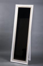 Підлогове дзеркало на замовлення