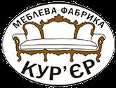 """Фабрика мебели """"Курьер"""" - мебель от производителя в Украине"""